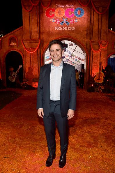 """El Capitan Theatre「The U.S. Premiere of Disney-Pixar's """"Coco""""」:写真・画像(8)[壁紙.com]"""