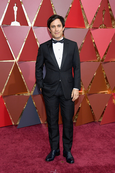 アカデミー賞「89th Annual Academy Awards - Arrivals」:写真・画像(18)[壁紙.com]