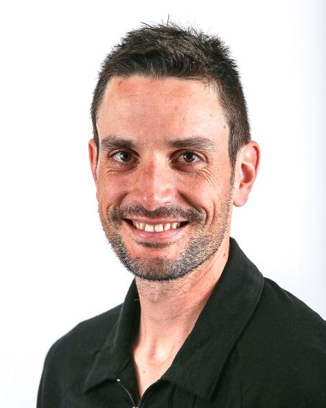 白背景「New Zealand Winter Olympic Official Headshots」:写真・画像(4)[壁紙.com]