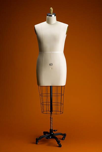 Male Sewing Form:スマホ壁紙(壁紙.com)