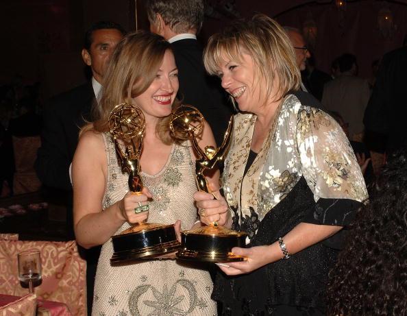 Art Product「HBO Post Emmy Party - Inside」:写真・画像(14)[壁紙.com]