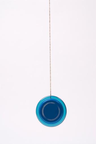 Spinning「yo-yo spinning」:スマホ壁紙(0)