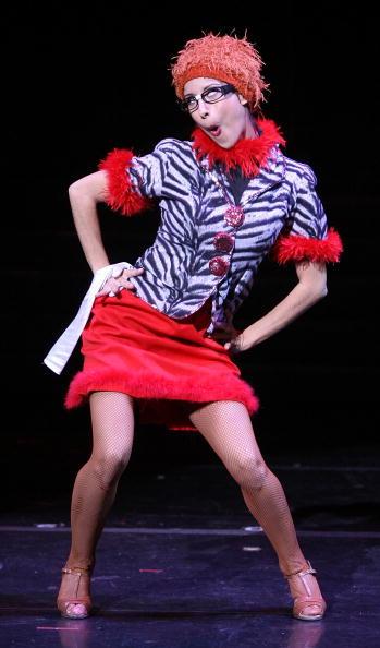 Nathan Burton「Nathan Burton Comedy Magic Opens At Flamingo」:写真・画像(3)[壁紙.com]