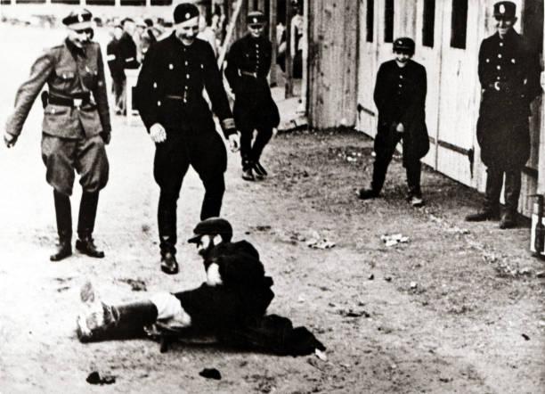 Ghetto Litzmannstadt:ニュース(壁紙.com)