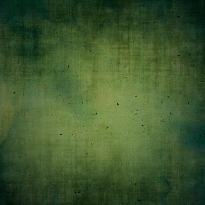 Destruction「Green grunge texture」:スマホ壁紙(16)