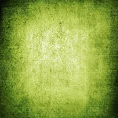 ハロウィン「グリーンのグランジテクスチャ背景」:スマホ壁紙(18)
