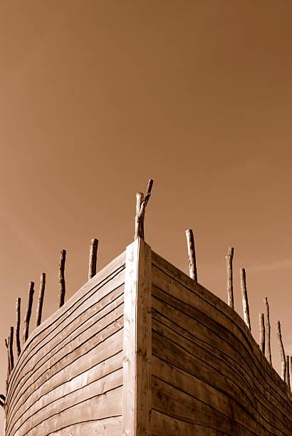 Noah's Ark:スマホ壁紙(壁紙.com)