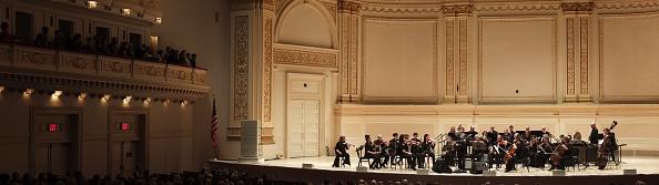 Classical Concert「Orpheus Chamber Orchestra」:写真・画像(11)[壁紙.com]