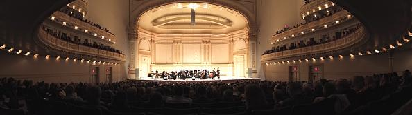 クラシック音楽「Orpheus Chamber Orchestra」:写真・画像(11)[壁紙.com]