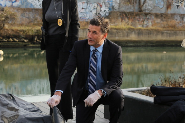 "Blow Torch「On Location For Production Of ""Blowtorch"" With William Baldwin And Lois Robbins」:写真・画像(18)[壁紙.com]"