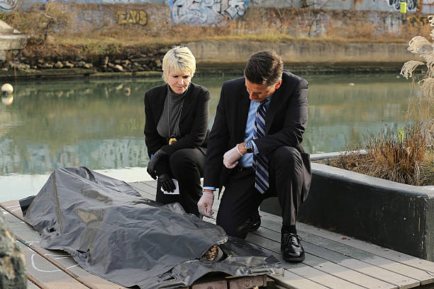 """On Location For Production Of """"Blowtorch"""" With William Baldwin And Lois Robbins:ニュース(壁紙.com)"""