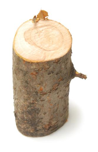 Log「log」:スマホ壁紙(14)