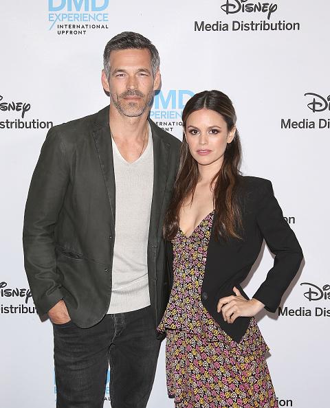 Black Color「Disney/ABC International Upfronts」:写真・画像(13)[壁紙.com]