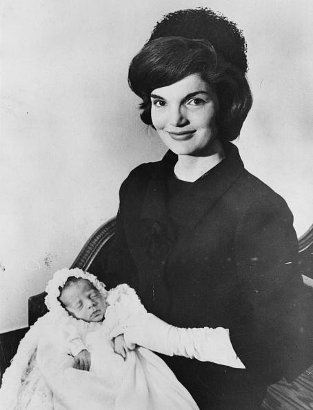 Hat「Mother And Child」:写真・画像(13)[壁紙.com]