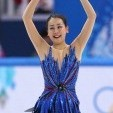 フィギュアスケート選手カテゴリー(壁紙.com)