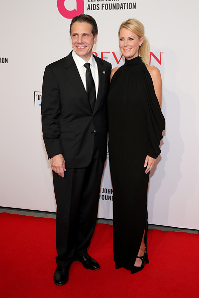 Ciroc「Elton John AIDS Foundation's 13th Annual An Enduring Vision Benefit At Cipriani Wall Street Powered By CIROC Vodka」:写真・画像(19)[壁紙.com]