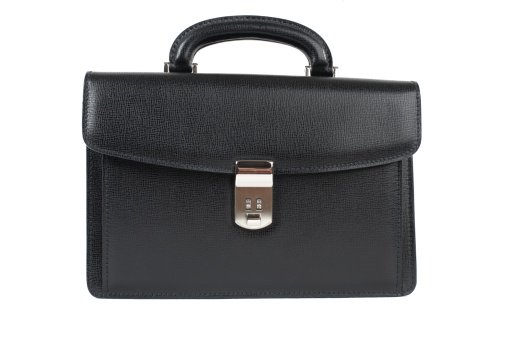 Briefcase「Business Briefcase」:スマホ壁紙(6)