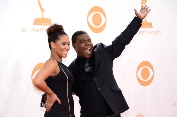 Kevork Djansezian「65th Annual Primetime Emmy Awards - Arrivals」:写真・画像(19)[壁紙.com]