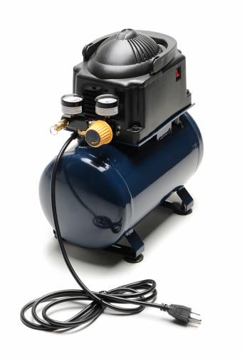 Hose「Air compressor」:スマホ壁紙(6)