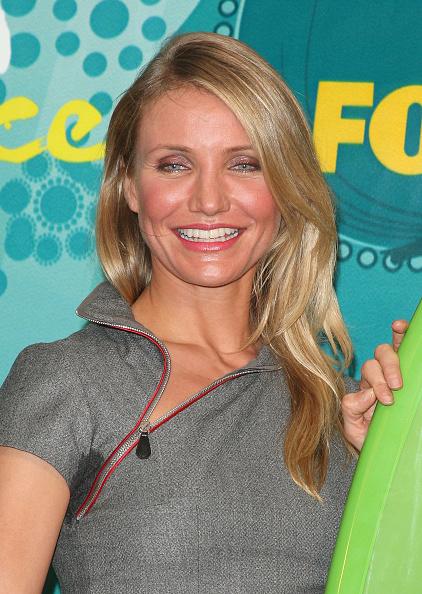 Teen Choice Awards「2009 Teen Choice Awards - Press Room」:写真・画像(17)[壁紙.com]