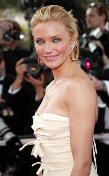 カンヌ「57th International Cannes Film Festival: Shrek 2 Premiere」:写真・画像(17)[壁紙.com]