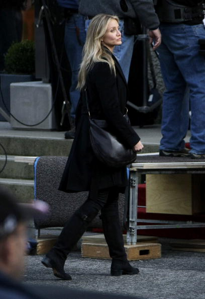 Knight & Day「Tom Cruise Filming 'Knight & Day' In Salzburg」:写真・画像(19)[壁紙.com]