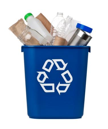 Overflowing「Recycle」:スマホ壁紙(16)