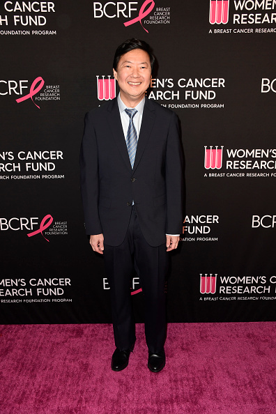 Frazer Harrison「The Women's Cancer Research Fund's An Unforgettable Evening Benefit Gala - Arrivals」:写真・画像(3)[壁紙.com]