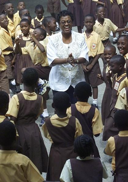 2002「Gods Grace International School」:写真・画像(3)[壁紙.com]