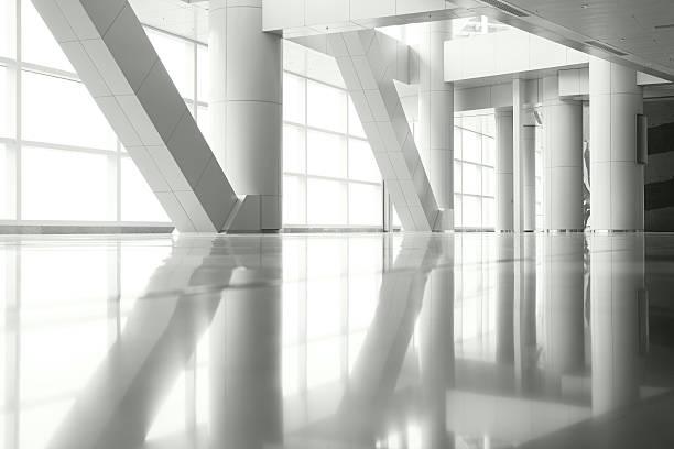 Columns Reflection:スマホ壁紙(壁紙.com)