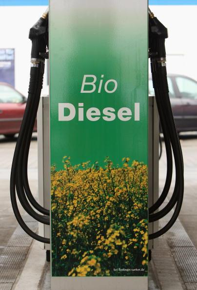 Ethanol「Germany Drops Biofuel Plans」:写真・画像(14)[壁紙.com]