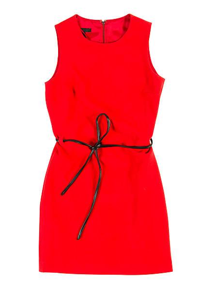 red dress:スマホ壁紙(壁紙.com)