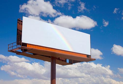 Rainbow「Rainbow billboard.」:スマホ壁紙(0)