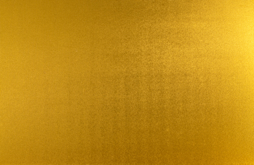 Metallic「Metallic gold sheet with ripples 」:スマホ壁紙(6)