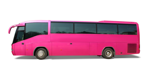 Bus「Tour bus」:スマホ壁紙(16)