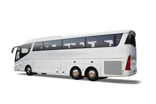 Tour Bus「Tour bus」:スマホ壁紙(11)