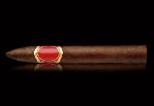 Cuban Culture「Tobacco Premium」:スマホ壁紙(3)