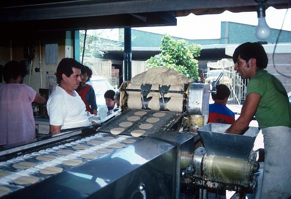 Tortilla - Flatbread「Santa Catarina」:写真・画像(0)[壁紙.com]