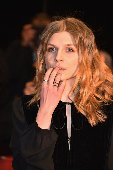 ちりめん生地「'Final Portrait' Premiere and Geoffrey Rush Awarded With Berlinale Camera - 67th Berlinale International Film Festival」:写真・画像(16)[壁紙.com]