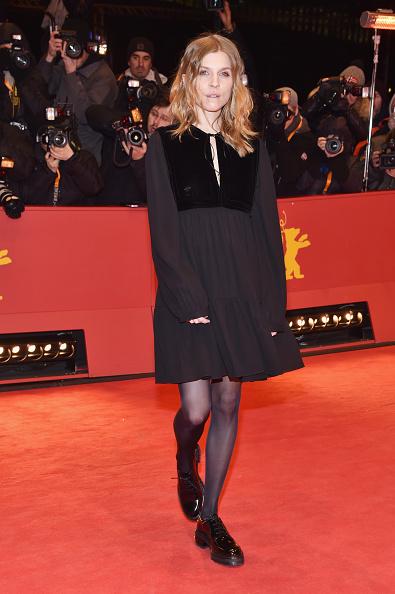 ちりめん生地「'Final Portrait' Premiere and Geoffrey Rush Awarded With Berlinale Camera - 67th Berlinale International Film Festival」:写真・画像(15)[壁紙.com]