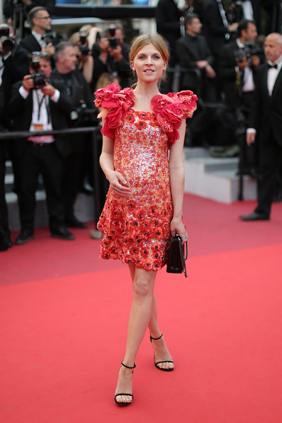 69th International Cannes Film Festival「Closing Ceremony - Red Carpet Arrivals - The 69th Annual Cannes Film Festival」:写真・画像(17)[壁紙.com]