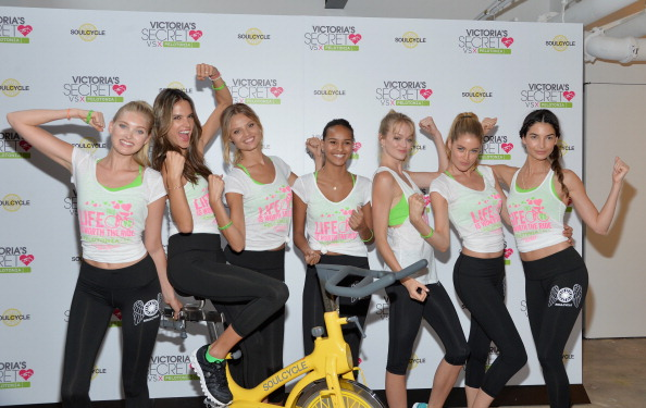 Cycle - Vehicle「3rd Annual Supermodel Cycle」:写真・画像(2)[壁紙.com]