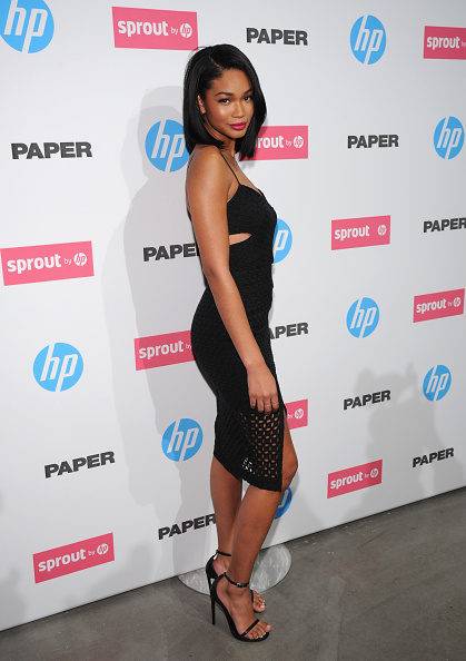 Bryan Bedder「HP and Paper Magazine Launch Party For Sprout By HP」:写真・画像(14)[壁紙.com]
