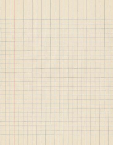 Art And Craft「Box Pattern Paper」:スマホ壁紙(1)