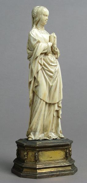 Costume Jewelry「Mary Magdalene」:写真・画像(15)[壁紙.com]