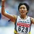 マラソン選手カテゴリー(壁紙.com)