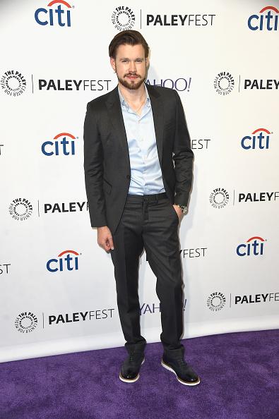 "Paley Center for Media - Los Angeles「The Paley Center For Media's 32nd Annual PALEYFEST LA - ""Glee"" - Arrivals」:写真・画像(19)[壁紙.com]"