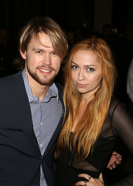 Chord「2013 BMI Pop Awards」:写真・画像(2)[壁紙.com]