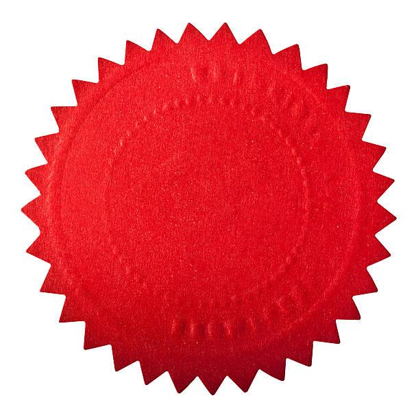 Red seal award:スマホ壁紙(壁紙.com)