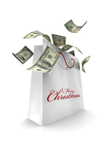 Money to Burn「Merry Christmas! (XXL)」:スマホ壁紙(18)